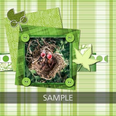 Baby_gaily_green_12x12_album-001_copy