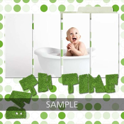 Baby_gaily_green_12x12_album-002_copy