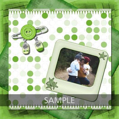 Baby_gaily_green_12x12_album-004_copy