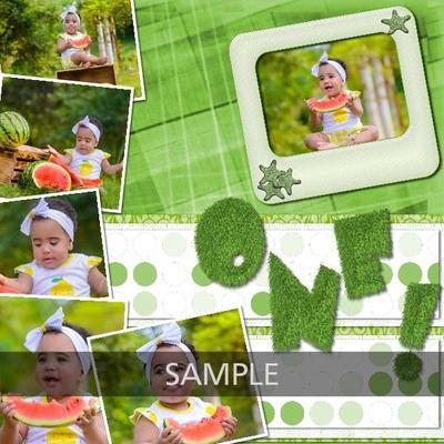 Baby_gaily_green_12x12_album-003_copy