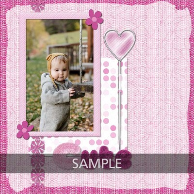 Baby_rosy_rose_12x12_album-001_copy