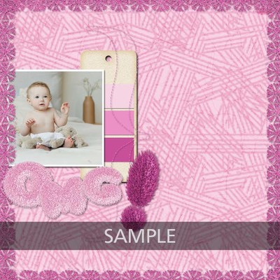 Baby_rosy_rose_12x12_album-002_copy