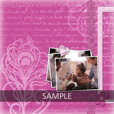 Baby_rosy_rose_12x12_album-004_copy