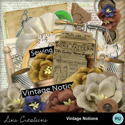 Vintagenotions1