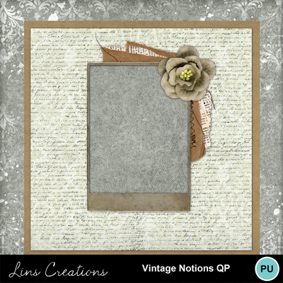 Vintagenotions8