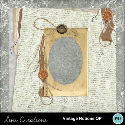 Vintagenotions7
