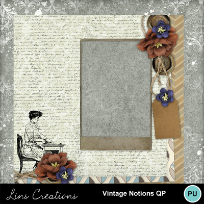 Vintagenotions5