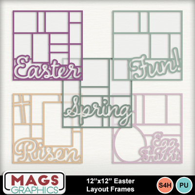 Mgx_mm_easterloframes