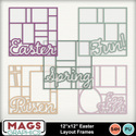 Mgx_mm_easterloframes_small