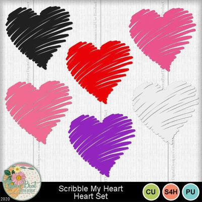 Scribblemyheartset-1