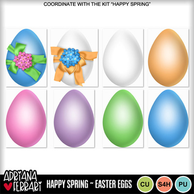 Prev-happyspring-eggs-1-1