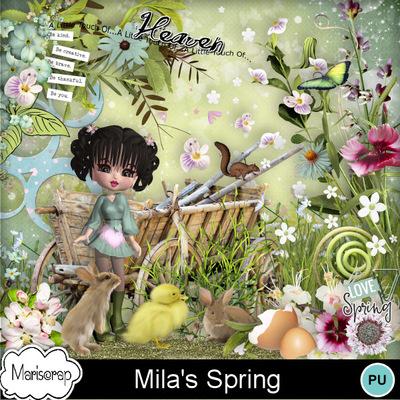 Msp_mila_spring_pv_mms