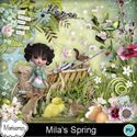 Msp_mila_spring_pv_mms_small