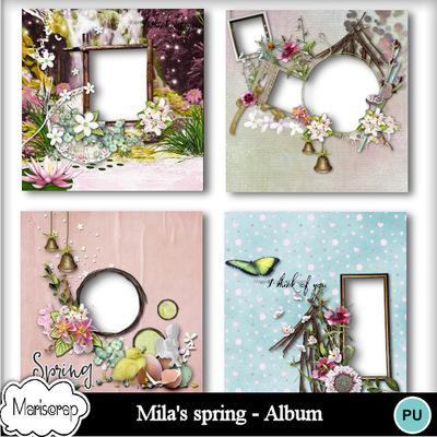 Msp_mila_spring_pv_album_mms