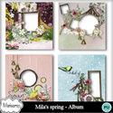 Msp_mila_spring_pv_album_mms_small