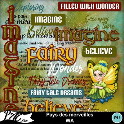 Patsscrap_pays_des_merveilles_pv_wa