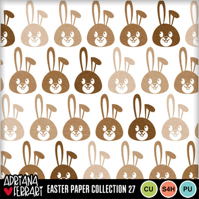 Preview-easterpapercollection-27-3
