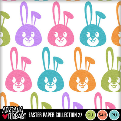 Preview-easterpapercollection-27-4