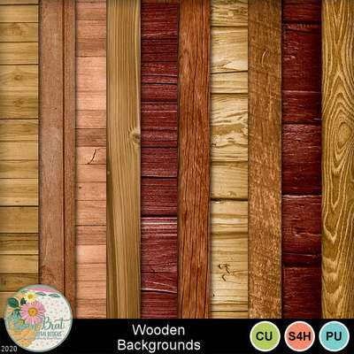Woodenbackgrounds