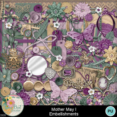 Mothermayi_bundle1-2