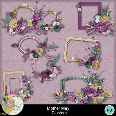 Mothermayi_bundle1-3