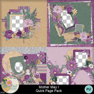 Mothermayi_bundle1-5