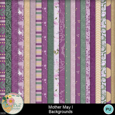 Mothermayi_bundle1-6