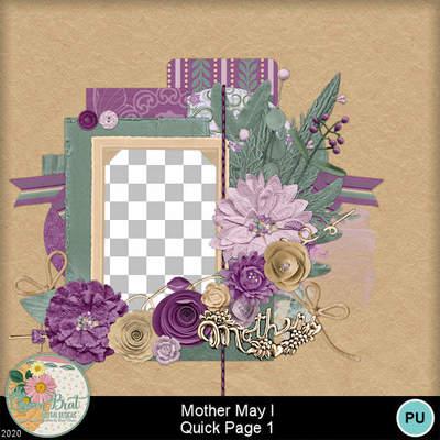 Mothermayi_qppack1-2