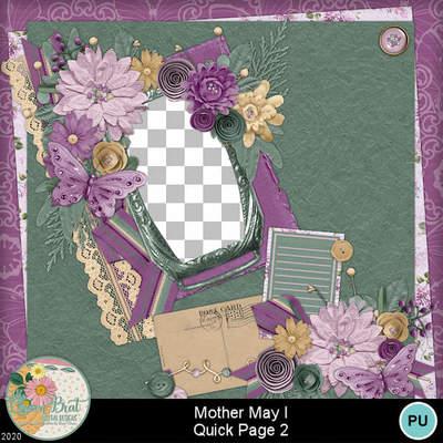 Mothermayi_qppack1-3