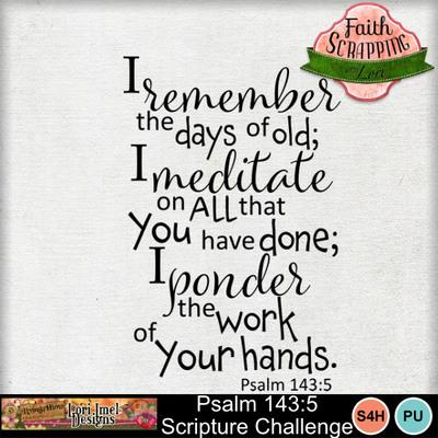 Psalms_143_5
