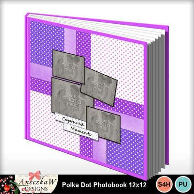Polka_dot_pb_12x12-001
