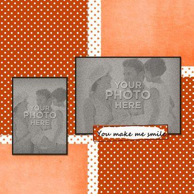 Polka_dot_pb_12x12-006