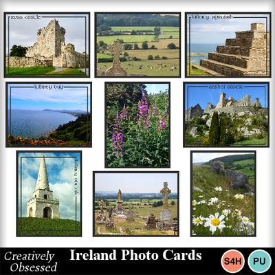 Irelandphotocards600px