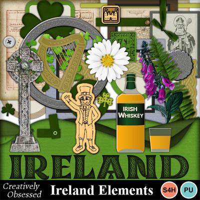Irelandelements600px