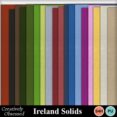 Irelandsolids600px