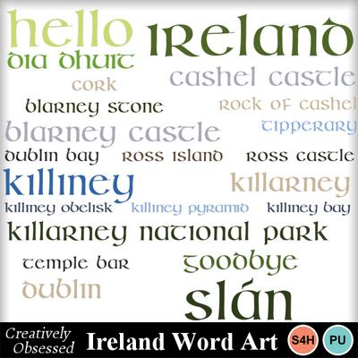 Irelandwa600px