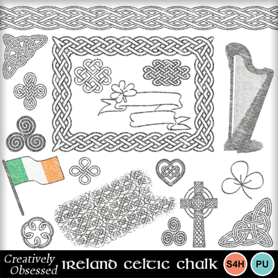 Irelandcelticchalk600px
