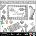 Irelandcelticchalk600px_small