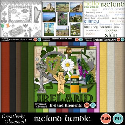 Irelandbundle600px
