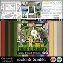 Irelandbundle600px_small