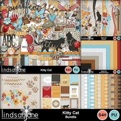 Kittycat_coll1