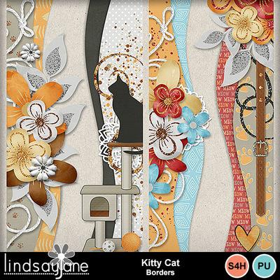 Kittycat_borders1