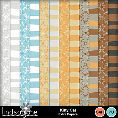 Kittycat_extrapprs1