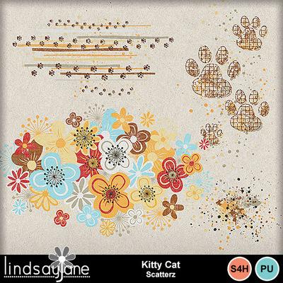 Kittycat_scatterz1