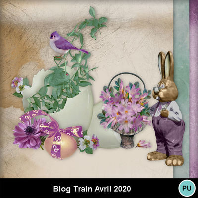 Louisel_blog_train_avril2020_preview