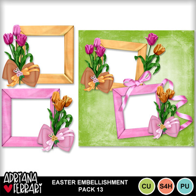 Prev-easter_embellishment_pack-13-1