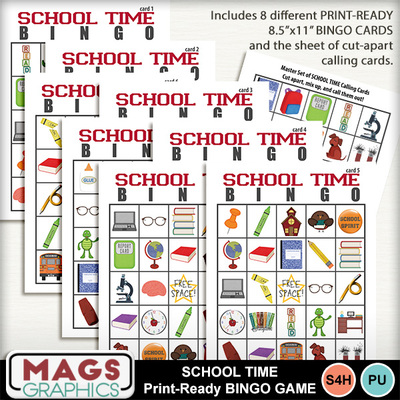 Mgx_mm_bingoschool