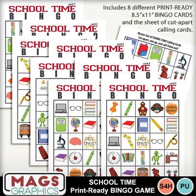Mgx_mm_bingoschool