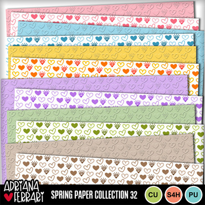 Prev-springpapercollection-32-1