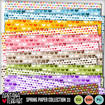 Prev-springpapercollection-33-1